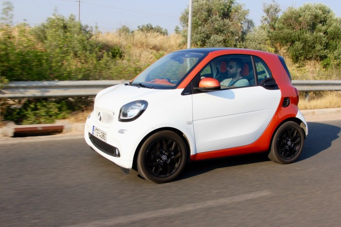 Test_Drive_Smart_ForTwo_51