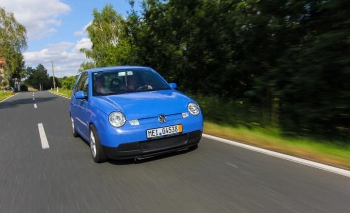 VW-Lupo-V8-09