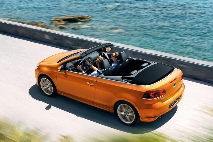VW-Neuheiten-bis-2020-1200x800-30b15623b2434326