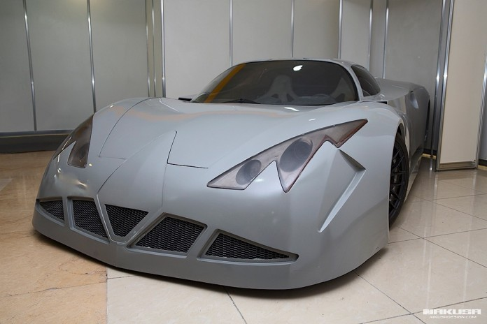 jakusa-triango-is-a-supercar-prototype-bound-to-give-you-mixed-feelings-photo-gallery_1