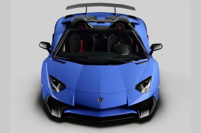lamborghini-aventador-sv-roadster-02