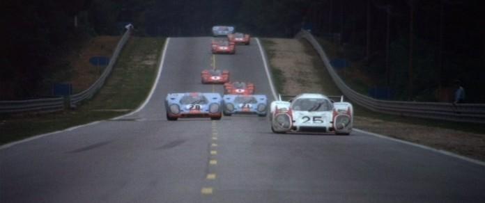 le-mans-1970