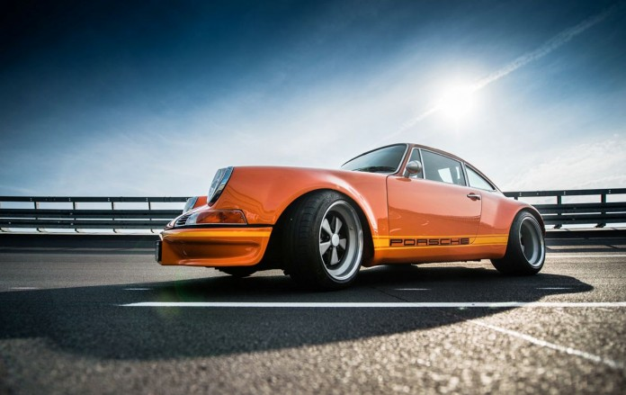 lightspeed-classic-911-is-the-porsche-restomod-singer-fears-most-video-photo-gallery_1