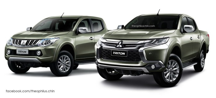 mitsubishi-l200-triton-wearing-pajero-sport-s-face-makes-one-badass-pickup-truck_1