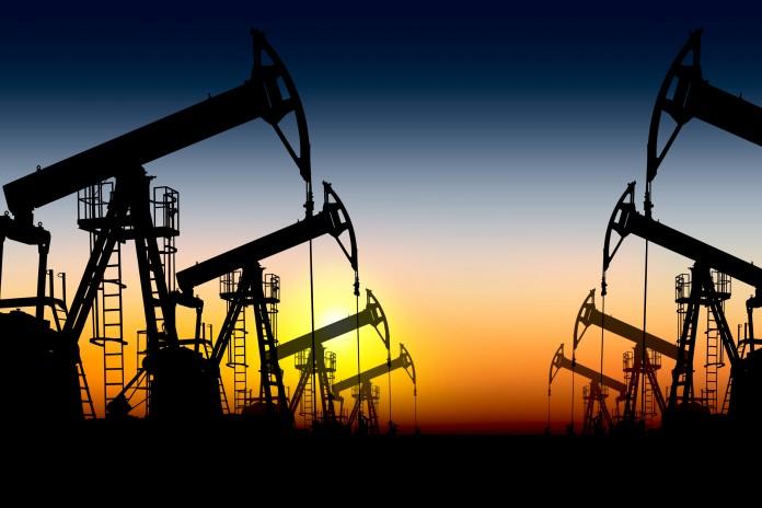 oil_pump price