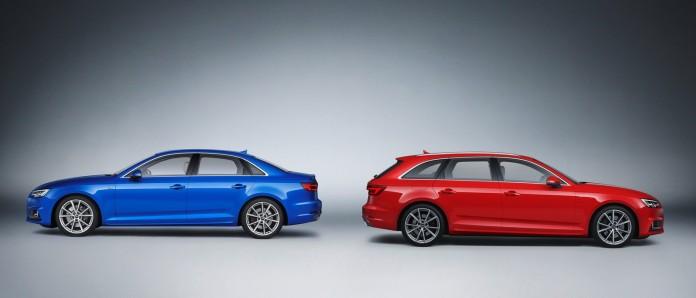 2016-Audi-A4-12