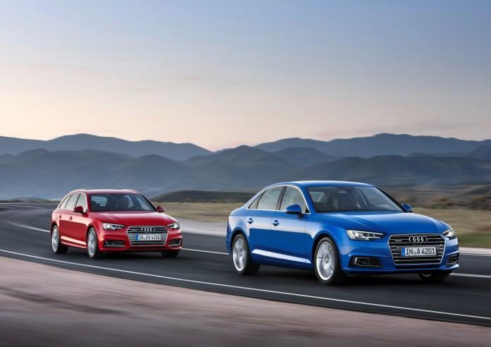 2016-Audi-A4-13
