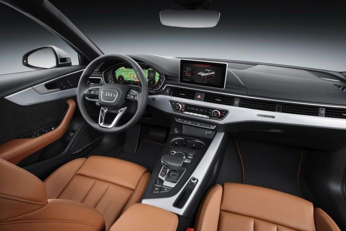 2016-Audi-A4-33