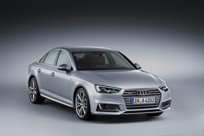 2016-Audi-A4-78