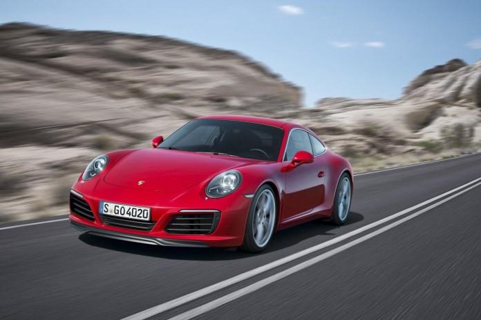 2016_Porsche_911_Carrera_facelift_01