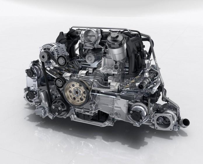 2016_Porsche_911_Carrera_facelift_03