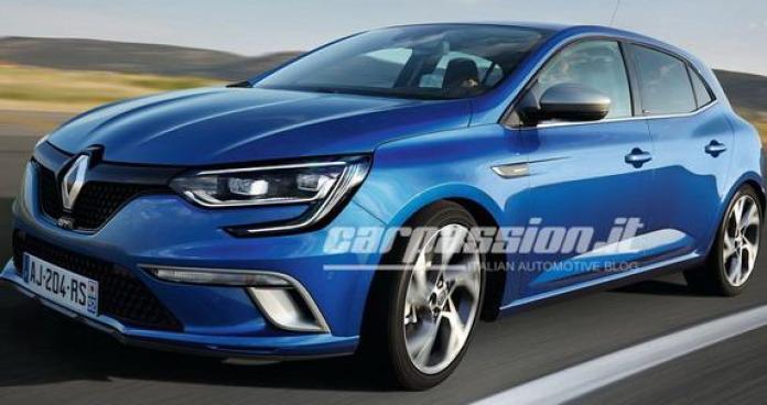 2016_Renault_Megane_leaked_image_03