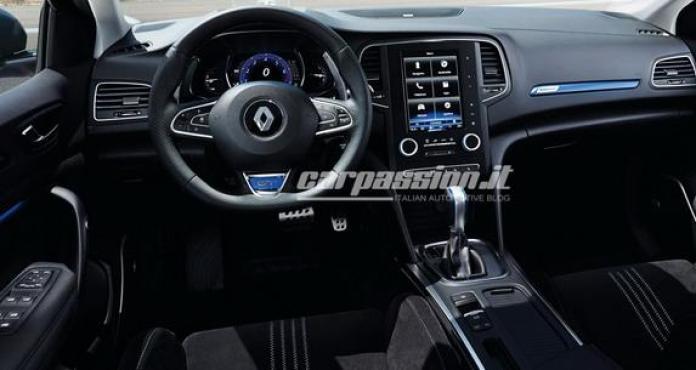 2016_Renault_Megane_leaked_image_04