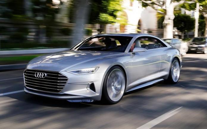 2017-Audi-A7-Price