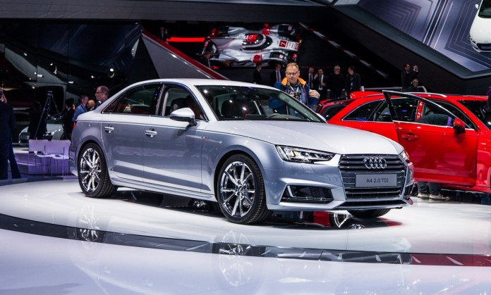 Audi-A4-4799
