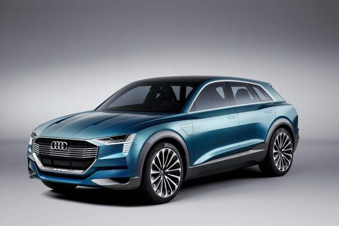 Audi e-tron quattro concept (21)