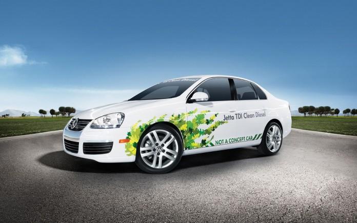 Auto_Volkswagen_Volkswagen_Jetta_TDI_031852_