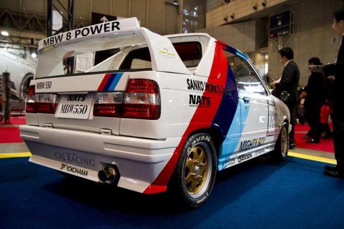 BATS-BMW-M3-6