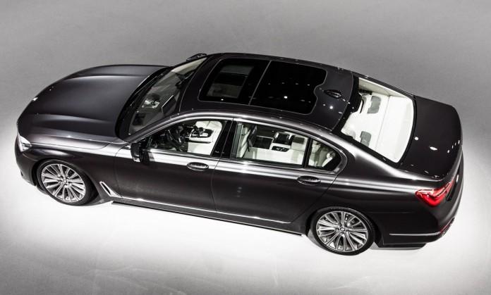 BMW-7-Serie-4859