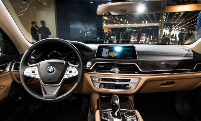BMW-740Le-4932