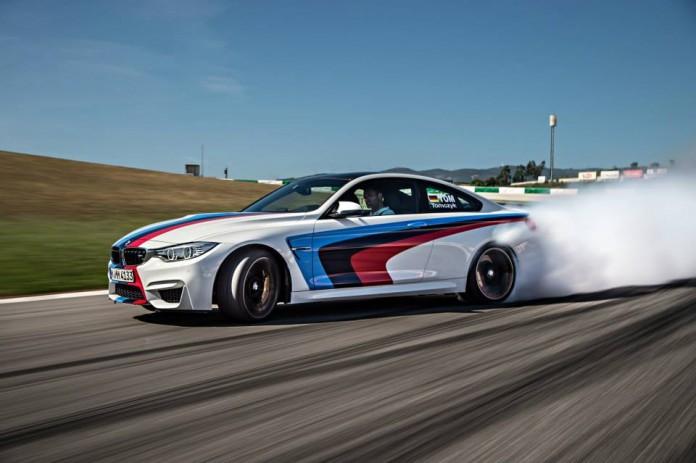 BMW-M4-6