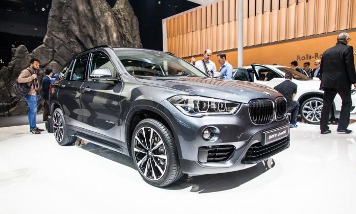 BMW-X1-4942
