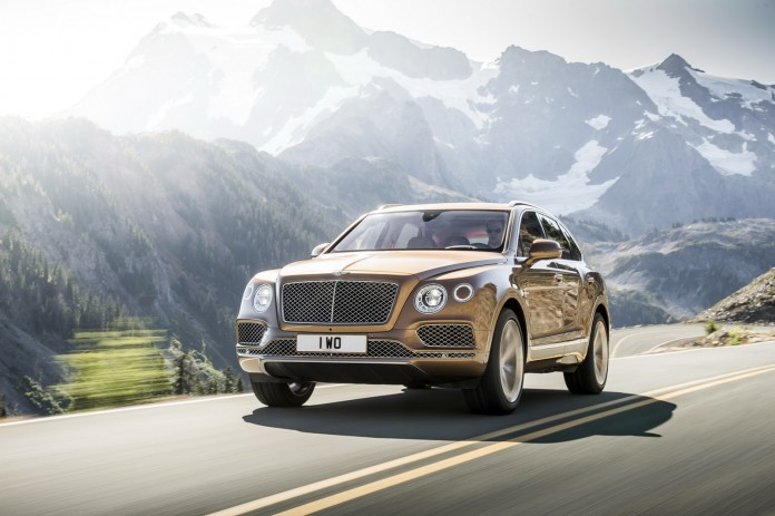 Bentley-Bentayga-29