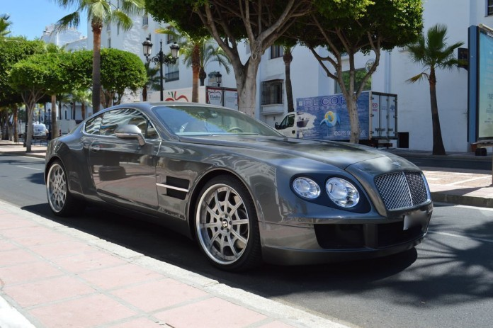 Bentley-GT-Monarch-occasion-007