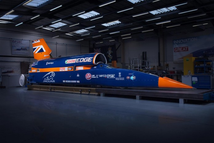Bloodhound-SSC-2015-003