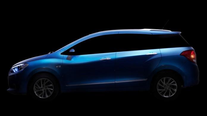 Chevrolet-LOVA-RV