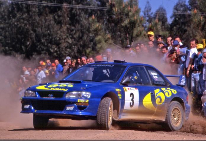 Colin_McRae_Subaru_Impreza_555_a
