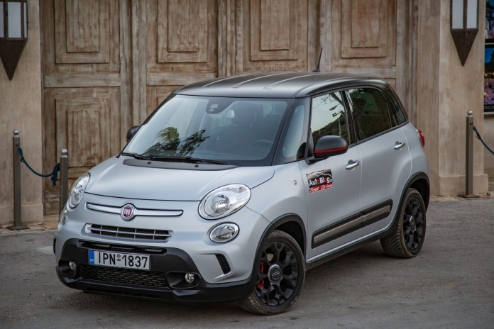 Fiat-500L-Beats-Edition-4