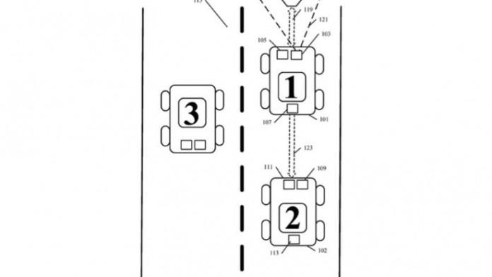 Google-Patent-002