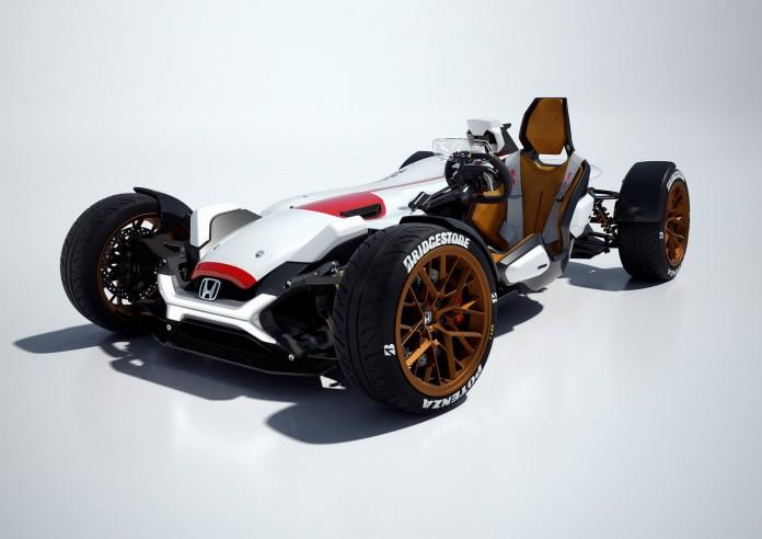 Honda-Project-2-4-3