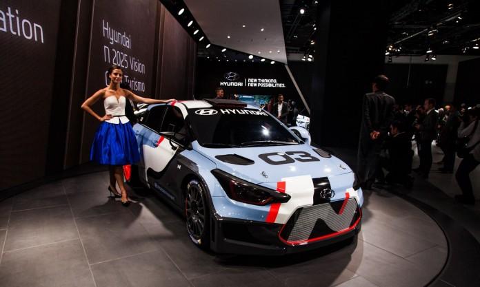 Hyundai-i20-WRC-5623