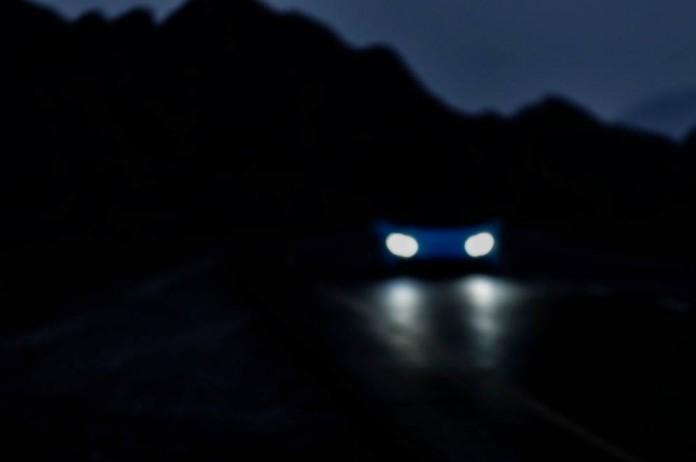 Lamborghini-Huracan-Spyder-teaser
