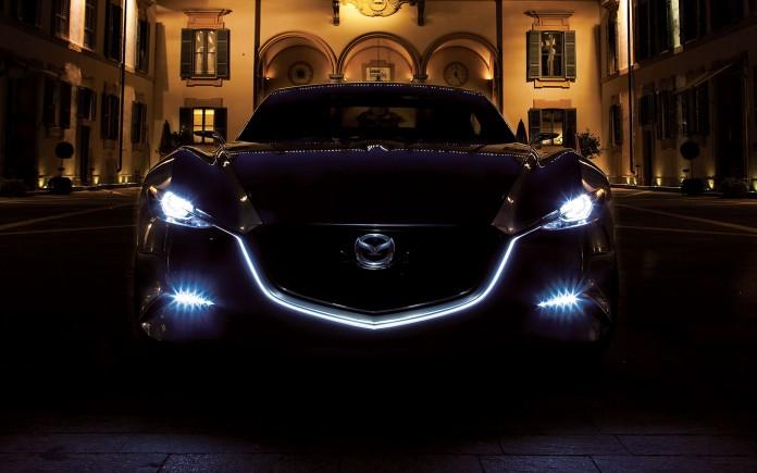 Mazda-Shinari-010