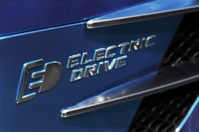 Mercedes-Benz-SLS-AMG-Electric-Drive-15