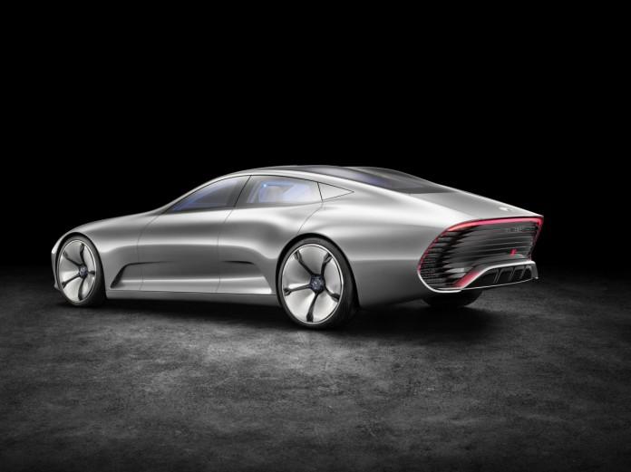 Mercedes Concept IAA 2015 (9)