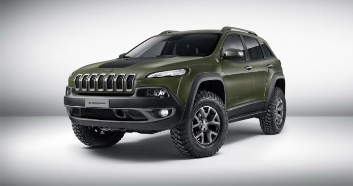 Mopar-Jeep-Cherokee-CrawLer-Concept-1