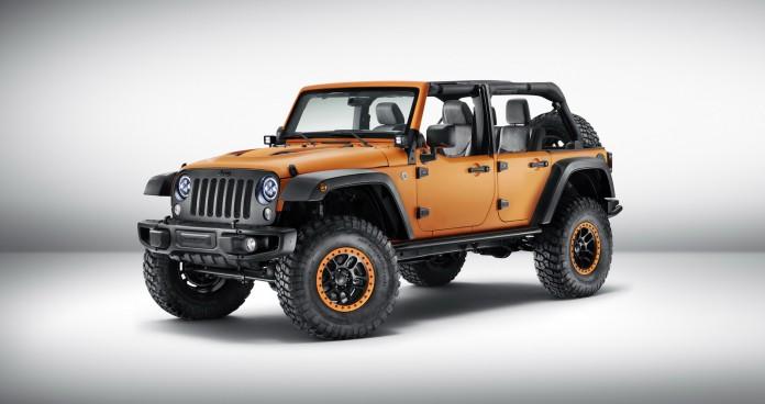 Mopar-Jeep-Wrangler-Sunriser-Concept-1
