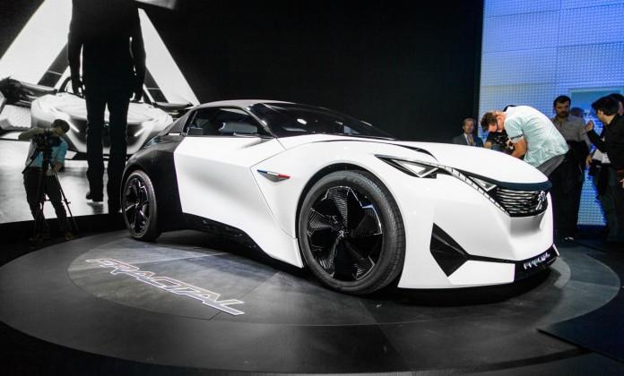 Peugeot-Fractal-Concept-5089