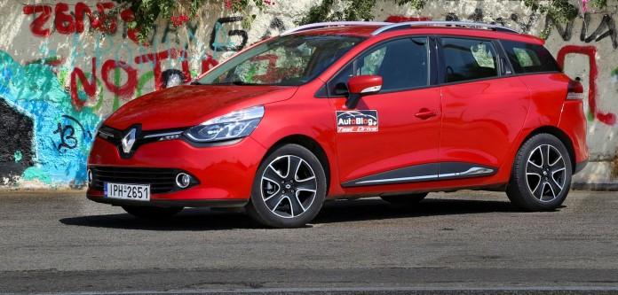 Renault-Clio-Estate-Test-Drive-2