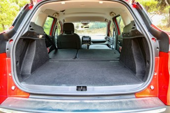 Renault-Clio-Estate-Test-Drive-38