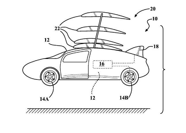 Toyota Patent (1)