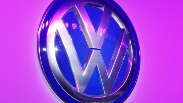 Volkswagen  vw logo (3)