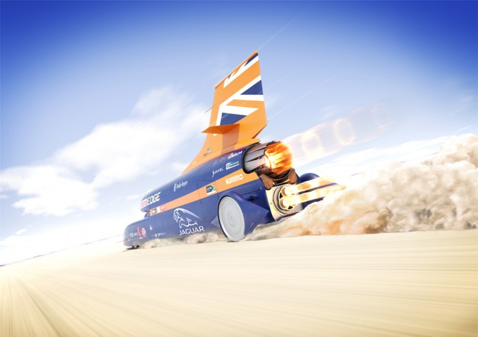 bloodhound-ssc-02-1