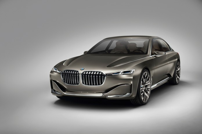 bmw-vision-future-luxury-concept-front-three-quarters