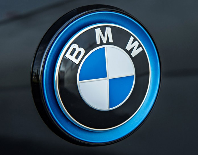 bmw_logo_i-models_14