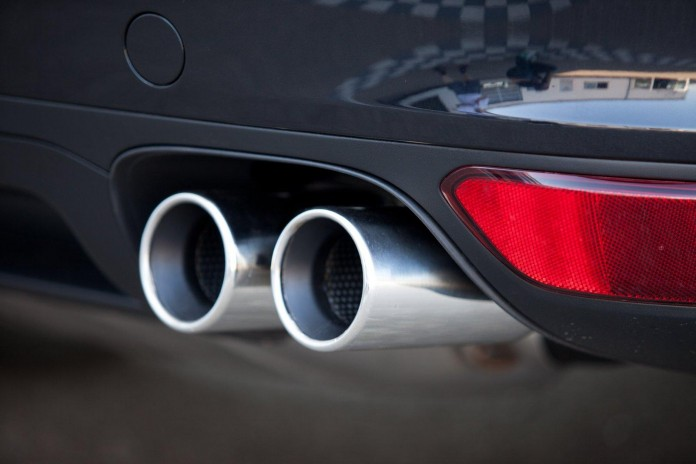 car exhaust (1)